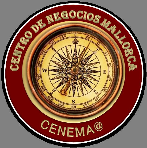 Cenemaa