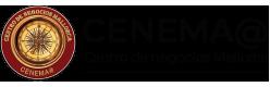Cenema@ Centro de negocios