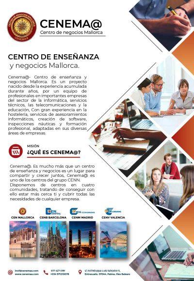 Dossier Cenema@